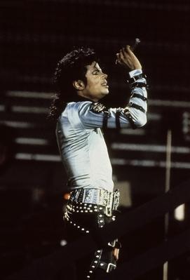 MICHAEL - I LOVE YOU♥