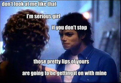 MJ Macro's!