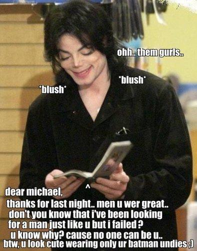 MJ Macro's