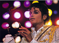 MJ! - michael-jackson photo