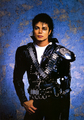 MJ! - michael-jackson photo