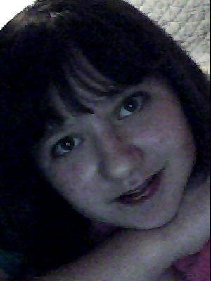 Me. :D