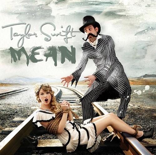 Mean - Taylor matulin