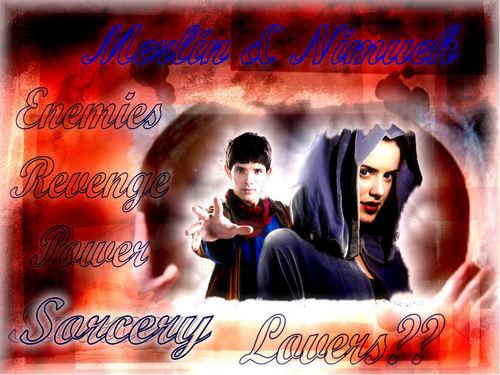 Morgana meme LOL XD !! - Merlin on BBC Fan Art (21382062 ...