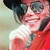 Michael @ his best - michael-jackson icon