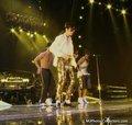 Michael♥♥ - michael-jackson photo