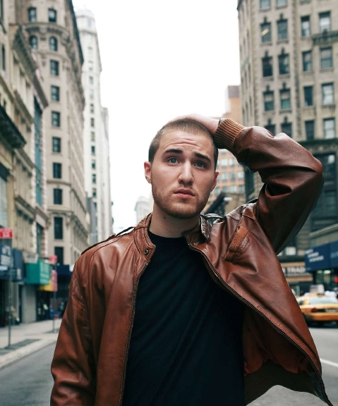 mike posner and miley cyrus dating Mike posner - with ur love (alex gaudino and jason rooney edit) miley cyrus - wrecking ball 03:41 please wait eminem - forgot about dre 03:49 please wait.