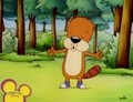 Munchy Whistling - pb-and-j-otter screencap