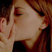NALEY - one-tree-hill icon