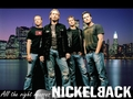 NICKELBACK - nickelback wallpaper