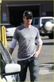 Neil Candid - neil-patrick-harris photo