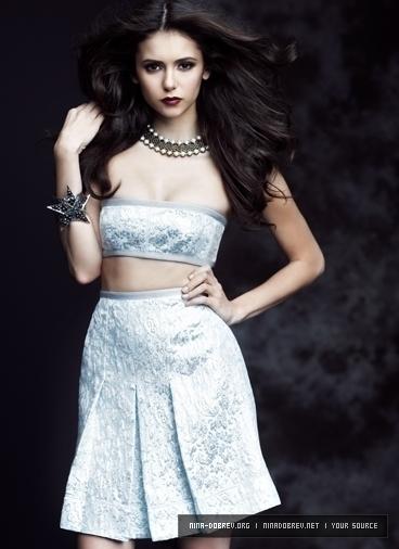 Clairy McQueen~Vampiro 8) Nina-Katherine-katherine-pierce-18319024-368-506
