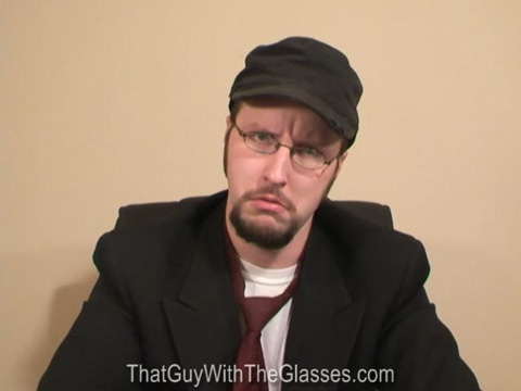 doug walker brother