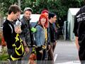 Paramore - isabellamcullen photo