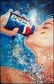 Pepsi *Michael* - michael-jackson photo