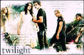 Pro Twilight >.<