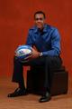 Rajon Rondo All Star