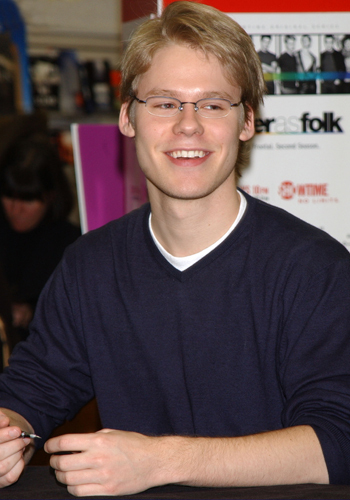 1000 images about randy harrison on pinterest randy harrison queer