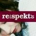 Reg - regina-spektor icon