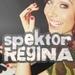 Regina - regina-spektor icon