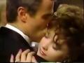 robert-and-holly - Robert and Holly -- Dance screencap