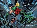 Robin/Superboy