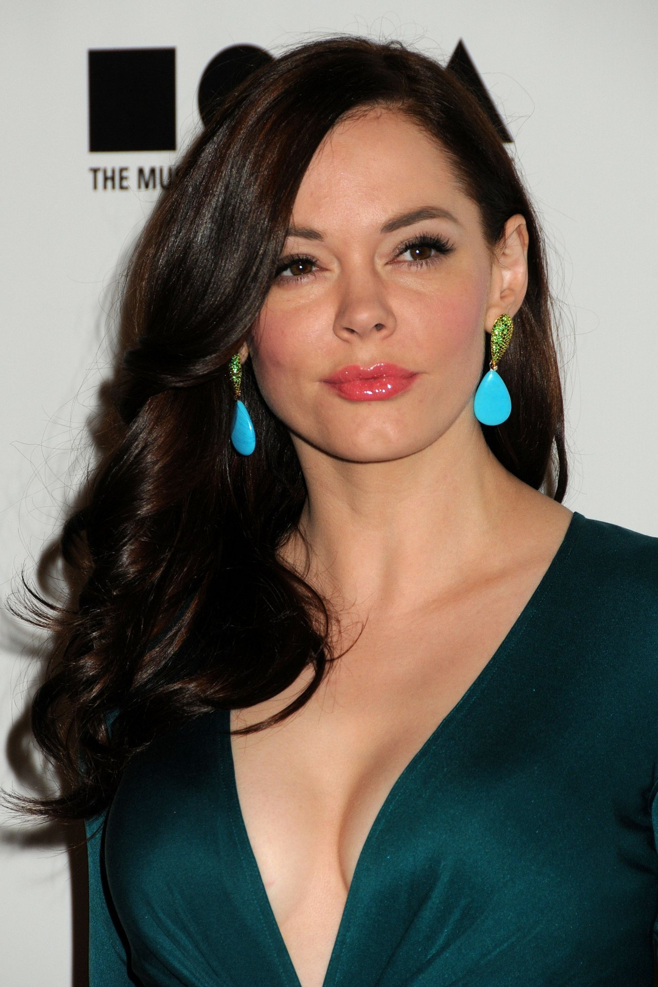 rose mcgowan pictures - photo #14