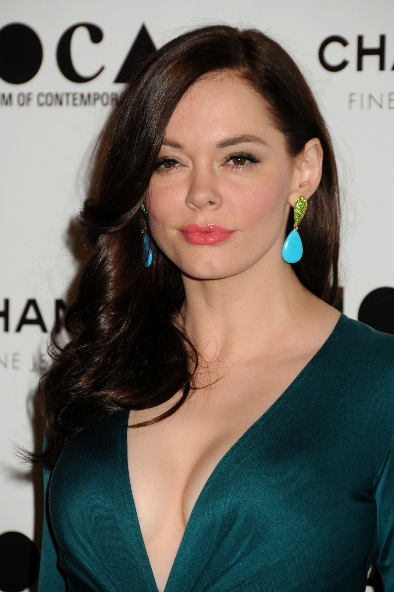rose mcgowan pictures - photo #36