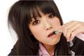 SCANDAL-Mami Sasazaki