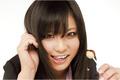 SCANDAL-Rina Suzuki