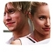 SQ - sam-and-quinn icon