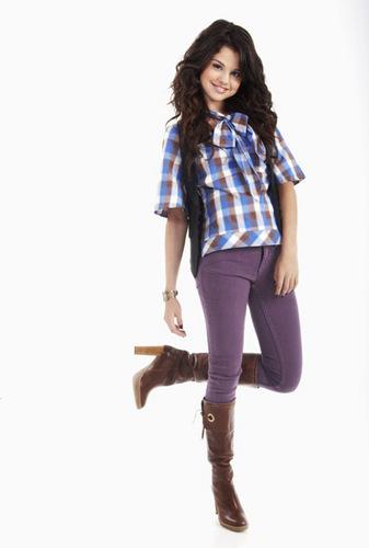 Selena фото ❤