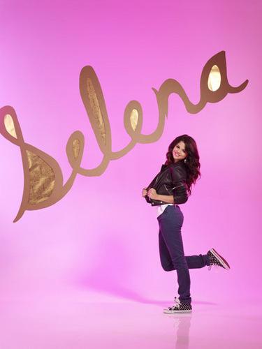 Selena picha ❤