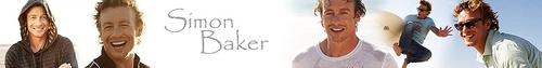 Simon Baker (banner1)
