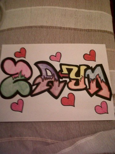Sizzling Hot Zayn Drawing (He Leaves Me Breathless) He Owns My cuore & Always Will 100% Real :) x