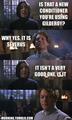 Snape PWNS Lockhart