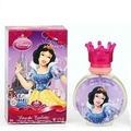 Snow White Perfume
