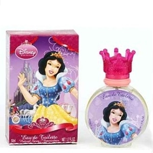 Snow White wallpaper titled Snow White Perfume