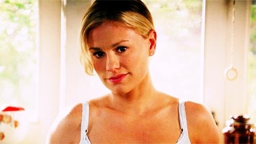 Sookie.