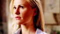 Sookie. - sookie-stackhouse photo
