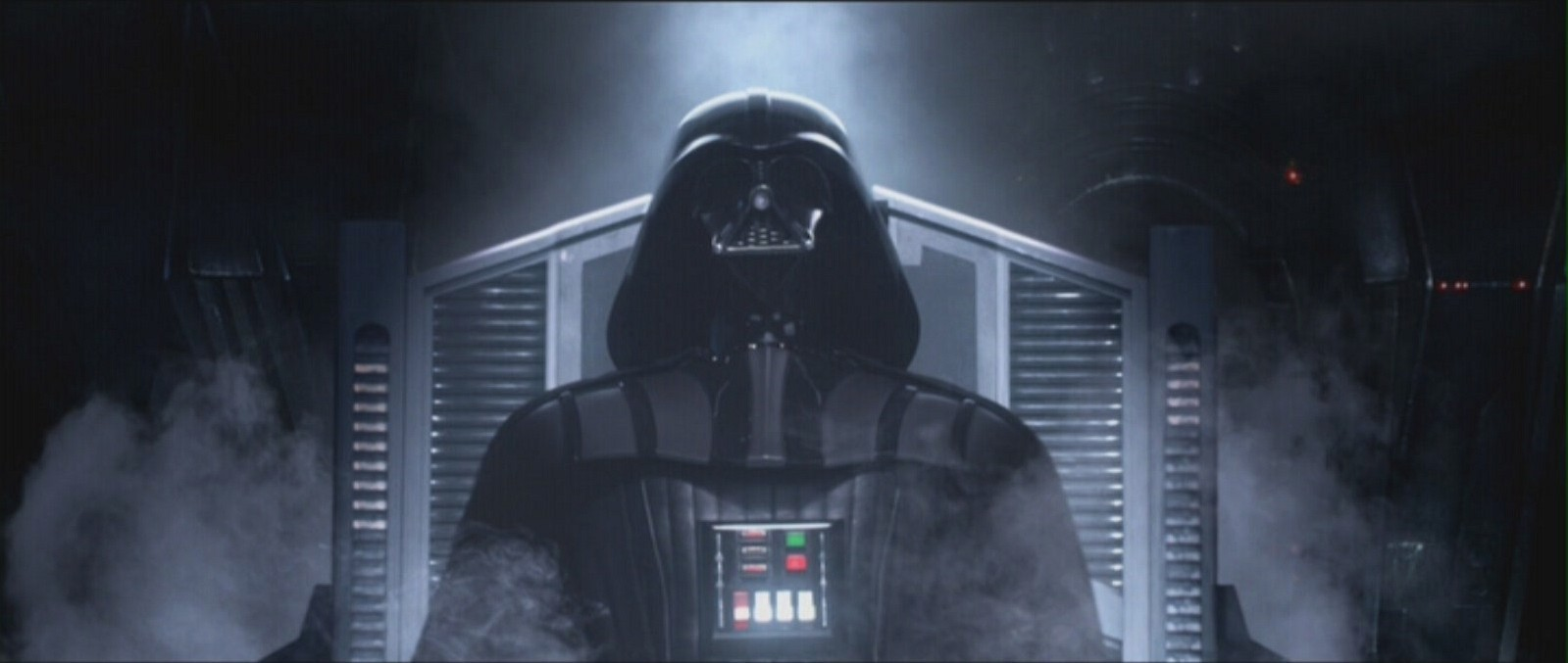 Darth vader star wars episode iii: revenge of the sith - darth vader