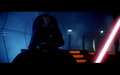 Star Wars Episode V: Empire Strikes Back - Darth Vader - darth-vader screencap