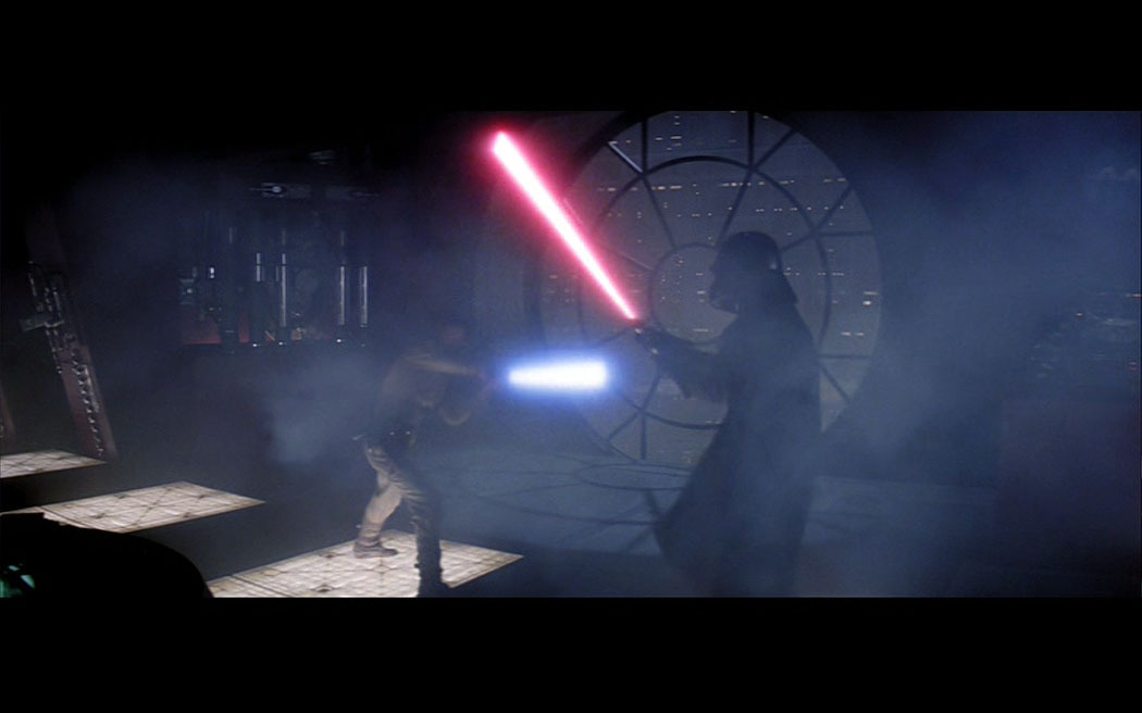 star wars episode v - photo #36