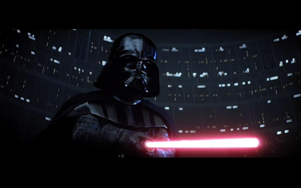 star wars episode v empire strikes back darth vader darth vader image 18355250 fanpop. Black Bedroom Furniture Sets. Home Design Ideas
