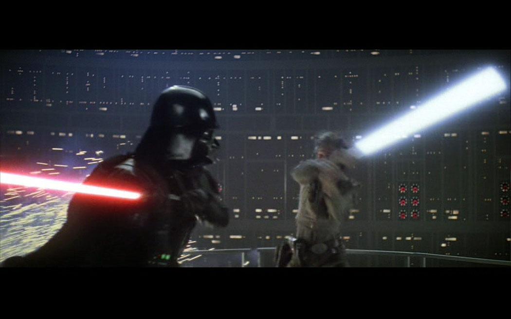 star wars episode v - photo #17