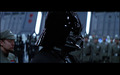 Star Wars Episode VI: Return Of The Jedi - Darth Vader - darth-vader screencap