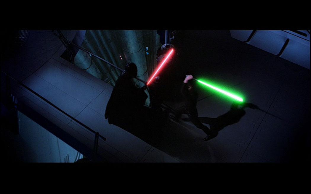 Star Wars Episode Vi Return Of The Jedi Darth Vader Darth Vader Image 18356417 Fanpop