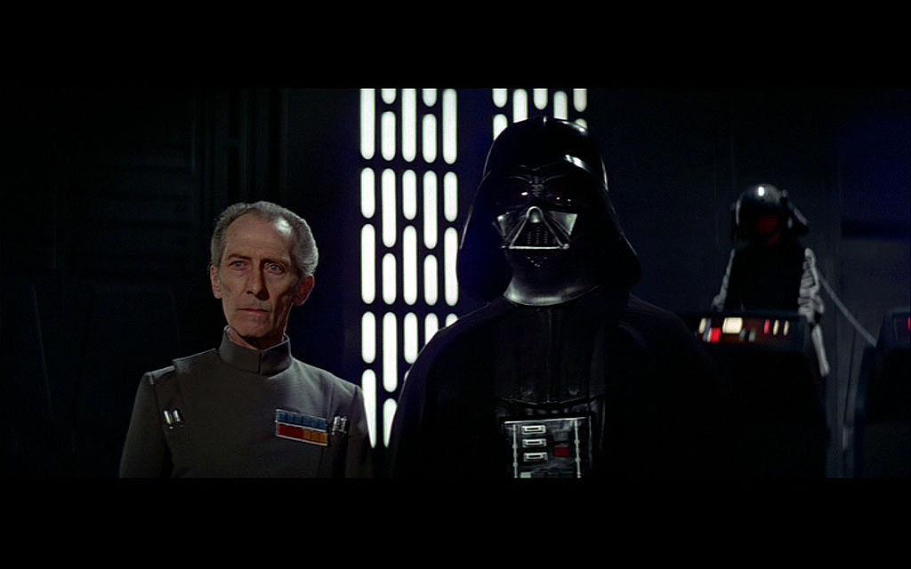 Darth Vader Images Star Wars Episode Iv New Hope Darth Vader Hd
