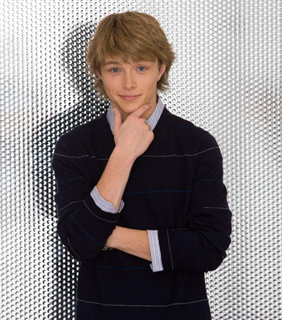 Step Up 3D, 2010 - sterling-knight Photo