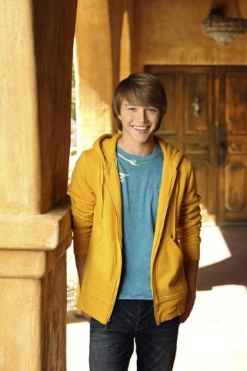 Step Up 3D 2010 sterling knight 18379261 353 530 - Sterling Knight